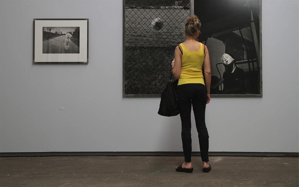 Andrist_Albert_Faszinierende Ausstellung_04