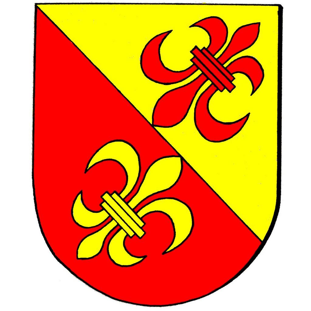 Wappen Aeschlimann-01