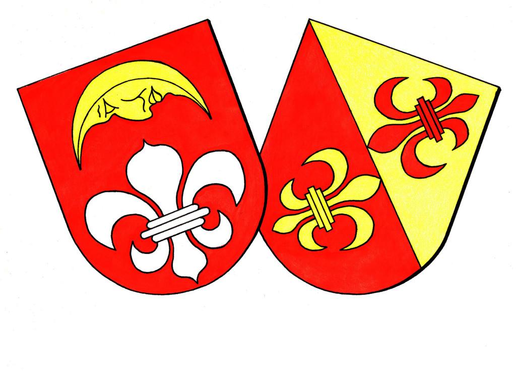 Wappen-Andrist-Aeschlimann