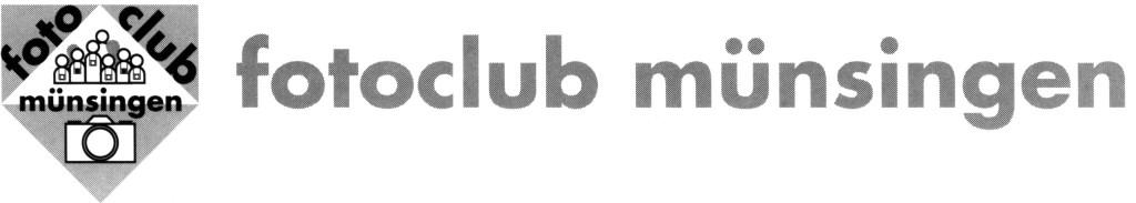 Logo-FCM ohne Text