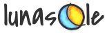 Logo-Lunasole