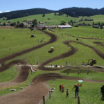 Motocross Linden, 13./14. August 2016