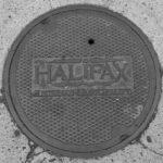 Halifax, Kanada