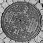 Chemnitz, Deutschland
