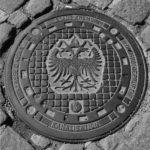 Krems, Österreich