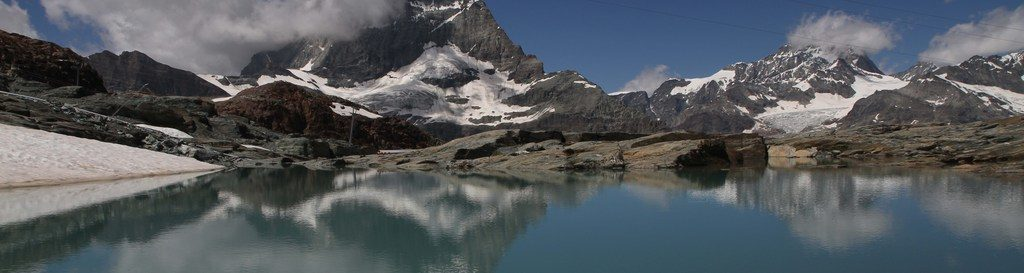 Zermatt/Gornergrat